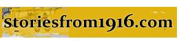 storiesfrom1916.com